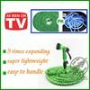 small business ideas as seen on tv 100ft garden hose high pressure water spray gun