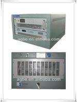 500w fm transmitter for radio station/broadcasting equipment supplier