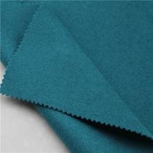2015 fashion 5 wool 95 polyester fabrics in jiangyin make-to-order