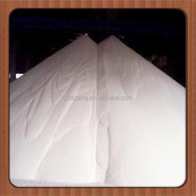 best fob prices nitrogen fertilizer ammonium sulphate bulk