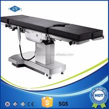 HFEOT99D medical exam tables