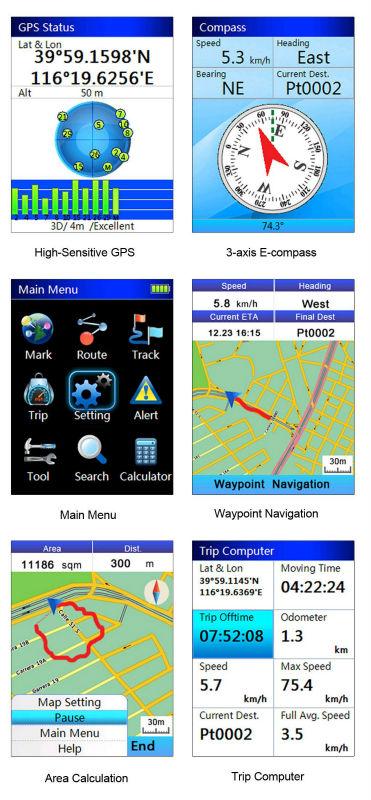 NAVA Handheld GPS Brochure__2 - .jpg