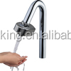 Automatic Operated System ITOUCHLESS EZ Faucet - Touch-Free Automatic Sensor Faucet Adaptor
