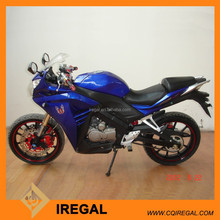 Wholesale 2 wheel mtr motorcycle cheap