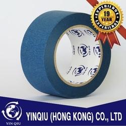 Hot sales masking tape,custom printed washi tape,printed masking tape