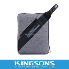 Multipurpose Bag Nylon Laptop bag Tablet Sleeve Bag for Ipad