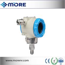 High precision absolute pressure transmitter pressure transmitter with best price