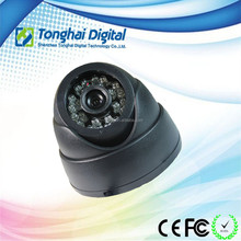 1/4 CMOS 800tvl 360 Degree Analog Camera