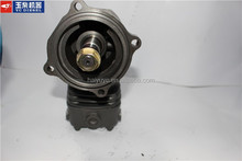 Geniune D12F5-3509100 Truck Tyre Air Compressor