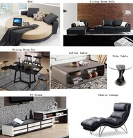 Foshan City Furniture Manufacturers Sourcing And Shipping Agent One-stop Service International Shipping Rates