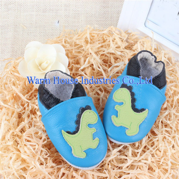 source new fashion handmadea cheap leather shoes sandals who