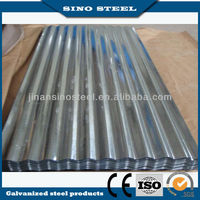 Container Plate Application zinc corrugated roofing sheet