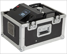 low price dmx fog machine 600w hazer fogging machine