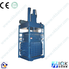 special design foam hydraulic press machine