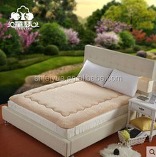 Best selling products centuary coconut coir mattresses