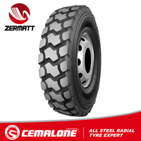chinese tire heavy duty truck tires 10.00R20 for sale