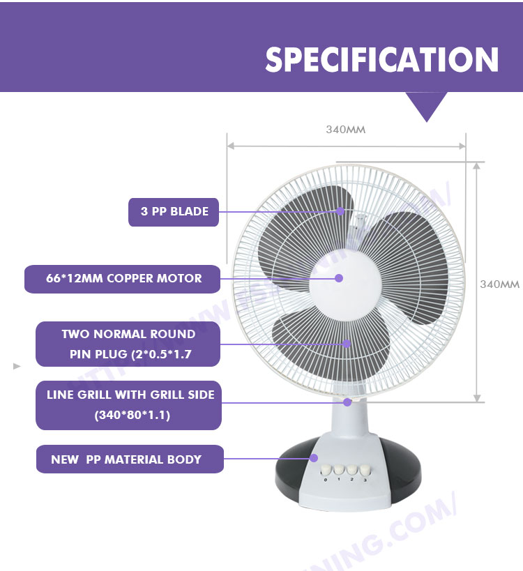 Ceiling Fan Parts Name Luxury Hton Bay Ac 552