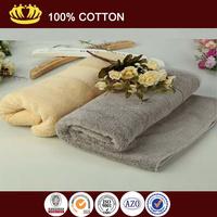 100%cottonsoftcotton yarn 22x44 terry unique bath towel