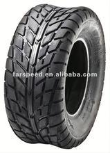 All Size mini atv tire