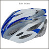 Adult road riding mountain bike helmet