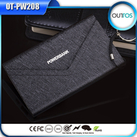 Shenzhen Power Supply 5V Corporate Pocket Phone Charger Gift