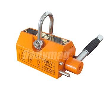 Holding & retrieving Magnetic Lifter Magnetic Tool Holder.jpg