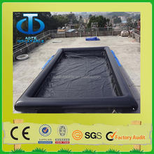 Best quality special inflatable top quality infant swim pool