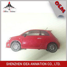 Buy Wholesale Direct From China 1 18 scale diecast cars
