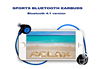 New in ear bluetooth headphone with BT 4.1 on sale