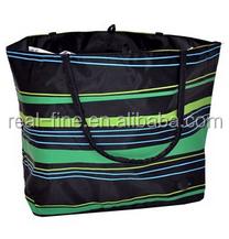 Oversized Beach bags / Pool Tote