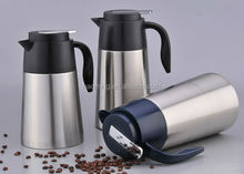 Heat resistant silicone sealant for coffee machine HM-382