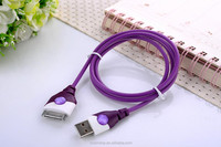 Alibaba Express For Iphone4/4s Usb Data Cable Driver For Iphone