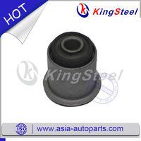 Steel Rubber Bushing for Toyota Hilux Vigo KUN25 48632-0k040