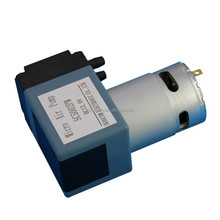 gas high pressure pump 250KPA