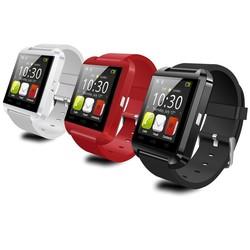 2015 factory price wholesale cheap bluetooth u8 smart watch