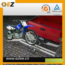 motorcycle bike pet box rear luggage carrier