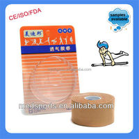High Quality Good Quality Finger Tape( CE,FDA Approved) 3.8CM