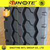 dubai wholesale market container truck tire