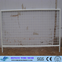 high quality cedar fence dog ear pickets with low price