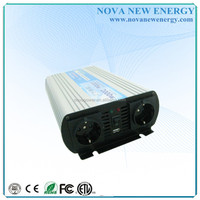 1000w pure sine wave power inverter/converter