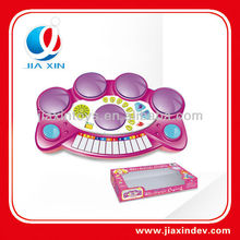 children musical mini keyboard toys