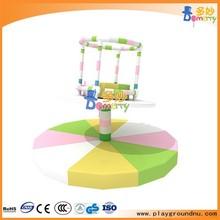 Новое поступление парк аттракционов электрические игрушки дети надувной мягкий