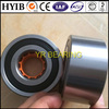 High Quality Wheel hub Bearing 8094 For car truck
