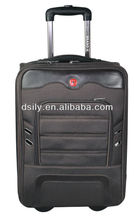Rolled Trolley Case Polyester from China, Modern Rolling Case, Trolley Case, Wheeled Case, X8006A110026