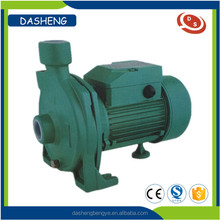Low Price High Flow Electric Water Pump Made In China