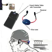 H-902 Bone Conduction Hearing Aid, Ear Bone Conduction, Bone Conduction Speakers
