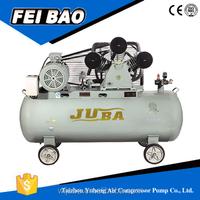 portable air compressor high pressure paintball air compressor mobile air compressor