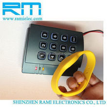 new products high quality ic chip card reader/writer (provide sample cards and SDK,demo software,source code and user manual)