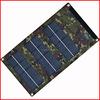 High efficiency foldable monocrystalline solar cell price