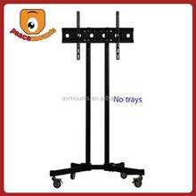 Peacemounts ST1500 Fits for 32~ 70 inch LCD TV mobile cart / TV stand